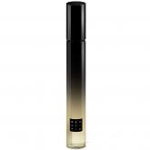 Концентрированные ультра-стойкие духи Beautific New York It-Girl Parfum