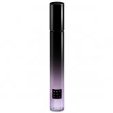 Концентрированные ультра-стойкие духи Beautific L.A. Starlet Parfum