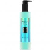 Антицеллюлитный крио-гель Beautific Cool N Fit Cryo-Slim Body Gel