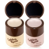 Хайлайтер Etude House Golden Ratio Face Glam -2