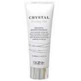 Кристальный гель пилинг SKIN79 Crystal peeling gel