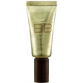 ББ крем Skin79 Vip Gold bb cream 5g