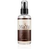 Лечебная эссенция для волос Secret Key MAYU Healing Hair Essence