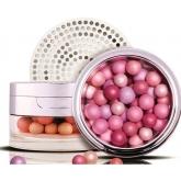Румяна в шариках с 3D эффектом Missha M Prism Blending Ball Blusher