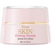Укрепляющий крем глаз Missha Near Skin Firming Peptide Repair Eye Cream