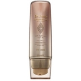 Антивозрастной  ББ-крем The Saem Dr. Beauty Cell ReNew BB Cream SPF 50+
