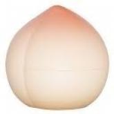 Персиковый щербет для очищения кожи Tony Moly Peach Punch Sherbet Cleansing Balm