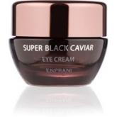 Крем для век антивозрастной Enprani Super Black Caviar Eye Cream