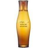 Тоник-софтнер с медом Enprani Daysys Royal Bee Skin Softener