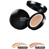 Кушон Holika Holika Face 2 Change Moist Cushion BB SPF 50 PA