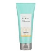 Пенка для очищения лица Holika Holika Skin and AC Mild Clear Cleansing Foam