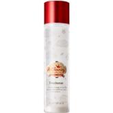 Тонер для проблемной кожи Shara Shara A-Clearing Freshener
