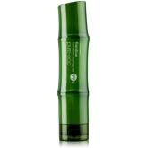 Многофункциональный гель с бамбуком Tony Moly Pure Eco Bamboo Cool Water Soothing Gel