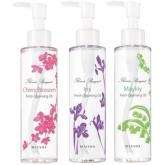 Масло гидрофильное освежающего действия Missha Flower Bouquet Fresh Cleansing Oil