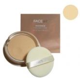 Компактная пудра The Face Shop Face It Radiance Two Way Cake SPF25