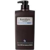 Мужской шампунь KeraSys Homme Deep Cleansing Cool Shampoo