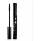 Подкручивающая тушь Secret Key Perfect Curling-heel Mascara