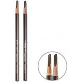 Пудровый карандаш для бровей Secret Key My Style Fit Eyebrow Pencil