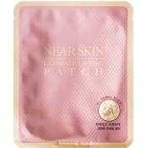 Маска для коррекции овала лица Missha Near Skin Ultimate Shaping Patch
