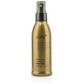 Тоник-мист для поврежденных волос Llang Red Ginseng Damage Care Hair Mist