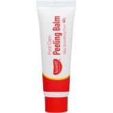 Пилинг-крем для ступней Koelf Peeling Balm