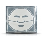 Маска для лица гидрогелевая с коллагеном Anskin Natural Collagen Hydro Essence Gel Mask