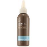 Сыворотка для волос и кожи головы The Face Shop Essential Scalp Care Hair Scaling Serum