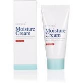 Увлажняющий крем для лица Eunyul Moisture Cream