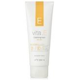 Питательная пенка с витамином Е It's Skin Vita E Cleansing Foam