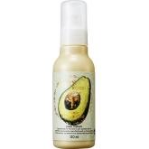 Флюид для волос с авокадо Skinfood Avocado Leave in Fluid