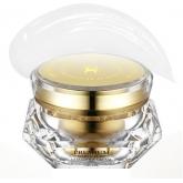 Антивозрастной крем с козьим молоком для лица RiRe Premium White Pure Goat Milk Cream