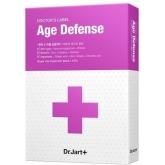Подтягивающая маска для лица Dr.Jart+ Doctor's Label Age Defense