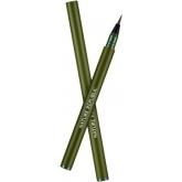 Кисть-тинт для бровей Nature Republic Botanical All Day Tint Eyebrow