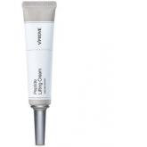 Восстанавливающий лифтинг - крем с пептидами Vprove Cream Expert Peptide Lifting Cream