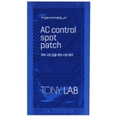 Наклейки для проблемных участков на коже Tony Moly Tony Lab AC Control Spot Patch