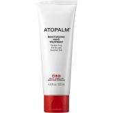 Увлажняюший крем для рук Atopalm Moisturizing Hand Treatment