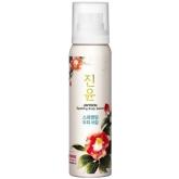 Сыворотка для кожи головы Daeng Gi Meo Ri Jinyoon Sparkling Scalp Serum