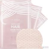 Восстанавливающая маска для волос It's Skin It Style Salon Care Hair Mask Pack