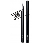 Подводка для глаз Vprove No Make-up Brush Eyeliner