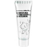 Осветляющая и увлажняющая эмульсия для лица Elizavecca Milky Wear Moisture Whitening Emulsion