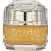Капсульный крем для лица с экстрактом ласточкиных гнёзд D'beaucer Royal de Bird's Nest Capsule Cream