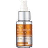 Сыворотка – концентрат для восстановления микрофлоры кожи Ramosu Bifida Ferment Lysate 100