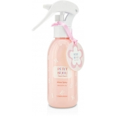 Парфюмированный спрей Etude House Petit Bijou Peach Touch Allover Spray