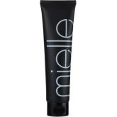 Увлажняющий крем для волос Mielle Black Edition - Aqua Rich Moisture Cream