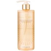 Шампунь для волос с муцином улитки It's Skin Prestige Hair Shampoo D'escargot