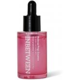 Эссенция - база под макияж Blithe Inbetween Makeup Prep Essence