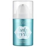 Пенка – пилинг для кожи губ Scinic Help My Smooth Bubble Peeling