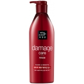 Кондиционер для поврежденных волос Mise En Scene Damage Care Rinse
