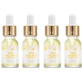 Витаминная ампульная сыворотка с коллагеном Eunyul Vita Collagen Ampoule 4 Set
