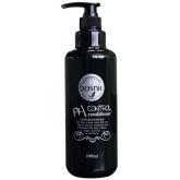 Кондиционер для волос Bosnic pH Control Conditioner